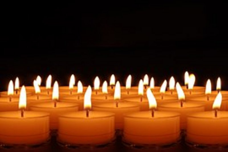 candles-492171__180